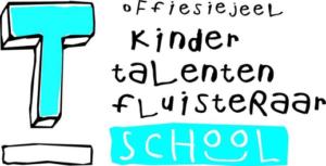 tiesjschool